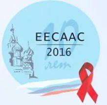 Международной конференции ЕЕСААС-2016