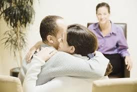Консультация психолога для людей, живущих с ВИЧ